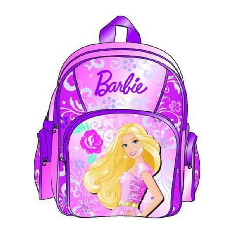 Σακίδιο Νηπίου Barbie Μπαλαρίνα