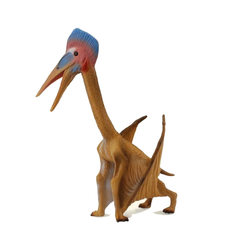 Dinosaur World Χατσεγκοπτέρυγας