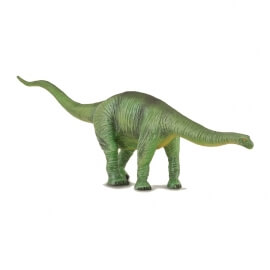Dinosaur World Κηπόσαυρος - Collecta (88253)