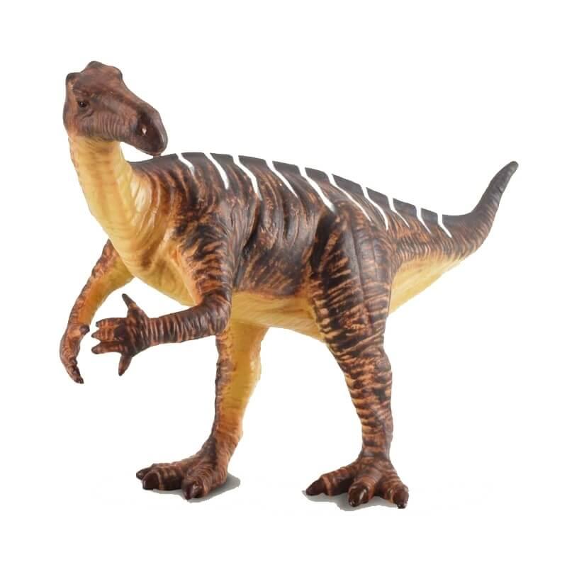 Dinosaur World Ιγκουανόδοντας - Collecta (88145)