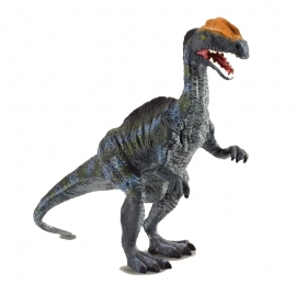 Dinosaur World Διλοφόσαυρος - Collecta (88137)
