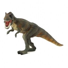 Dinosaur World Τυραννόσαυρος Ρεξ πράσινος
