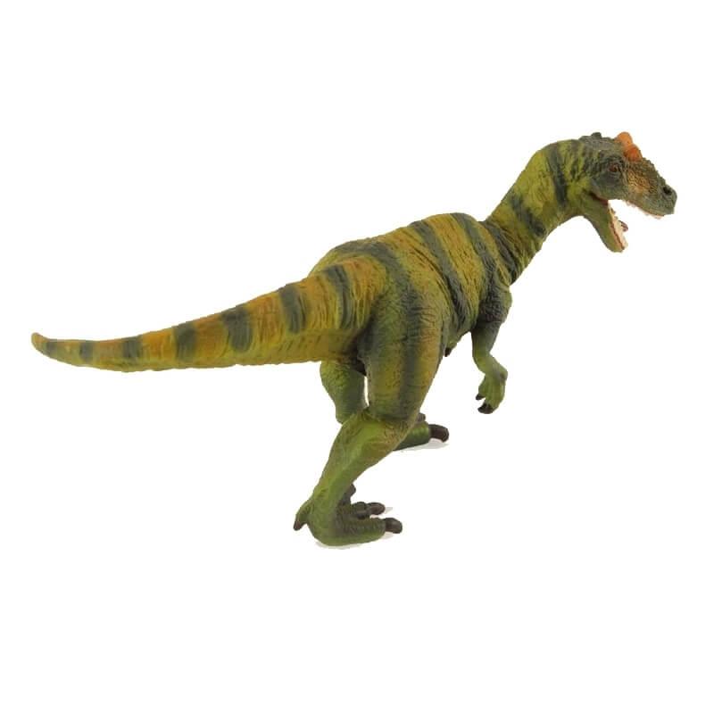 Dinosaur World Αλλόσαυρος - Collecta (88108)