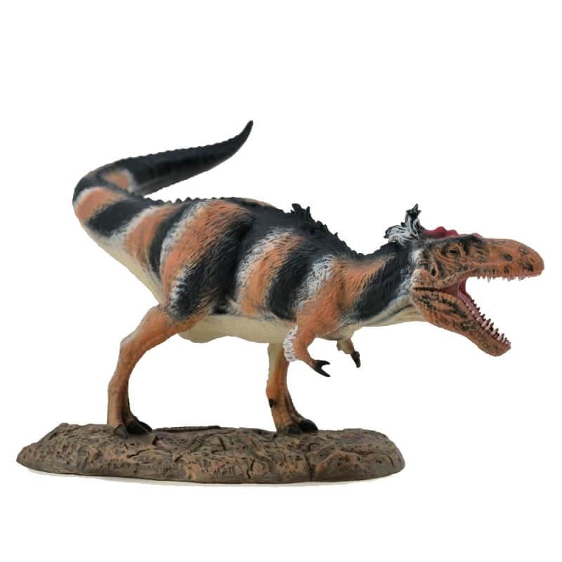Dinosaur World Μπισταχιεβέρσορος