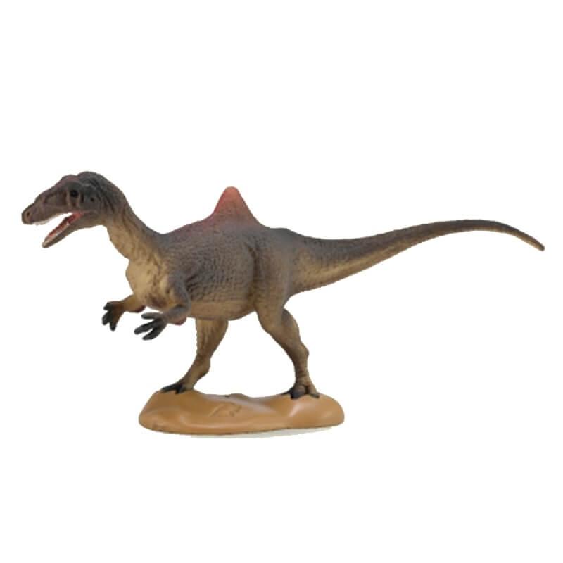 Dinosaur World Κονκαβενάτορας - Collecta (88515)