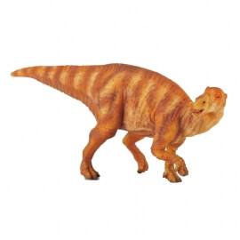 Dinosaur World Μουταμπουράσαυρος