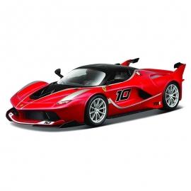 Bburago 1:24 Ferrari FXX K