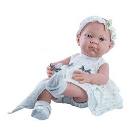 Σετ Ρούχα για Κούκλα 36εκ. Paola Reina Ninia Picolin