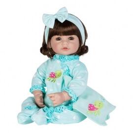 Κούκλα Adora Συλλεκτική Χειροποίητη 'Sleepy Turtle'
