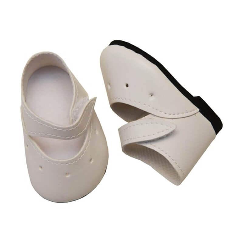 Παπούτσια για Κούκλες Paola Reina Soy Tu 42εκ.