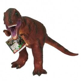 Τυραννόσαυρος Μεγάλος με Ήχο