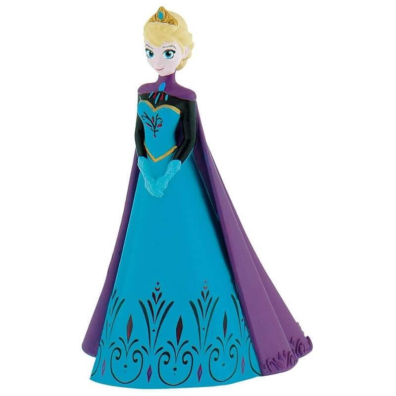 Φιγούρα Disney Frozen Elsa