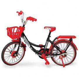 Ποδήλατο Μινιατούρα Speedzone