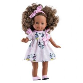 Σετ Ρούχα για Κούκλα 36εκ. Paola Reina Esther