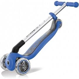 Πατίνι Αναδιπλούμενο Globber Scooter Primo navy blue
