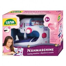 Ραπτομηχανή Παιδική με Πεντάλ