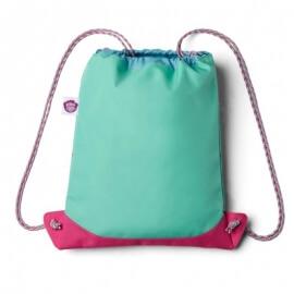 Affenzahn Τσάντα Παιδική Τσάντα Βόλτας Κουκουβάγια