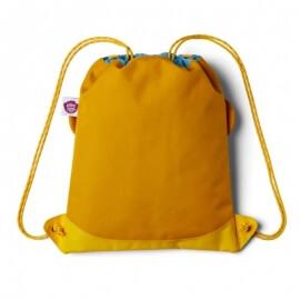 Affenzahn Τσάντα Παιδική Τσάντα Βόλτας Τιγράκι