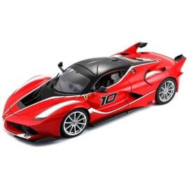 Bburago 1:18 Ferrari FXX K