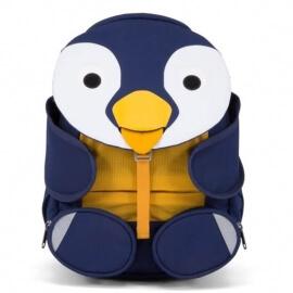 Affenzahn Σακίδιο Πλάτης Πιγκουίνος