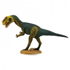 Dinosaur World Προκερατόσαυρος