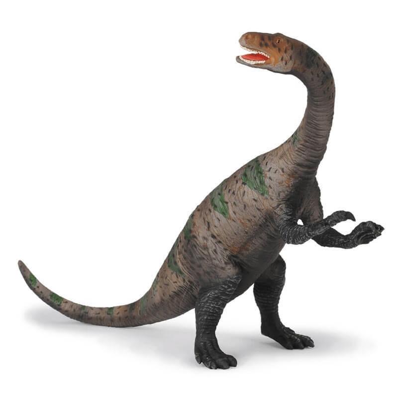 Dinosaur World Λουφενγκόσαυρος