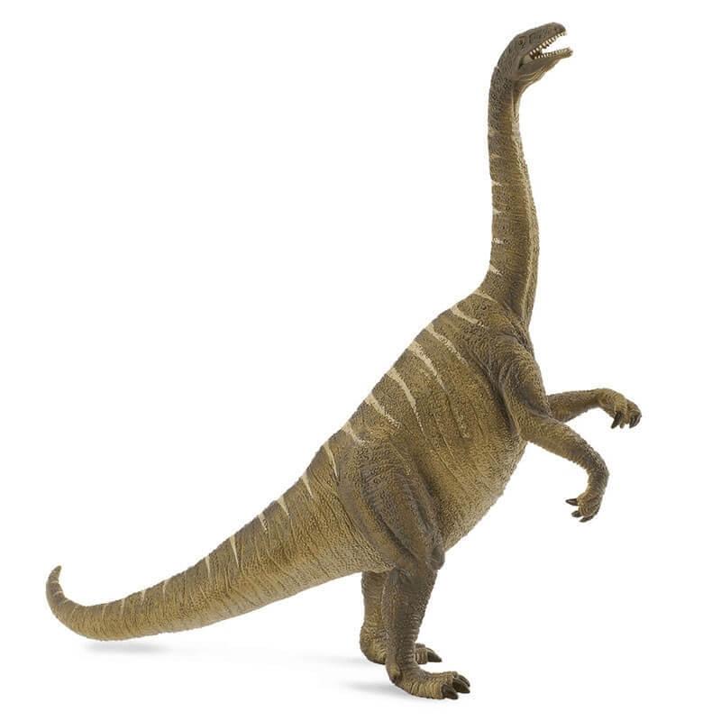 Dinosaur World Πλατεόσαυρος