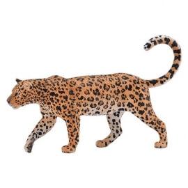 Collecta Ζώα Ζούγκλας - Αφρικανική Λεοπάρδαλη