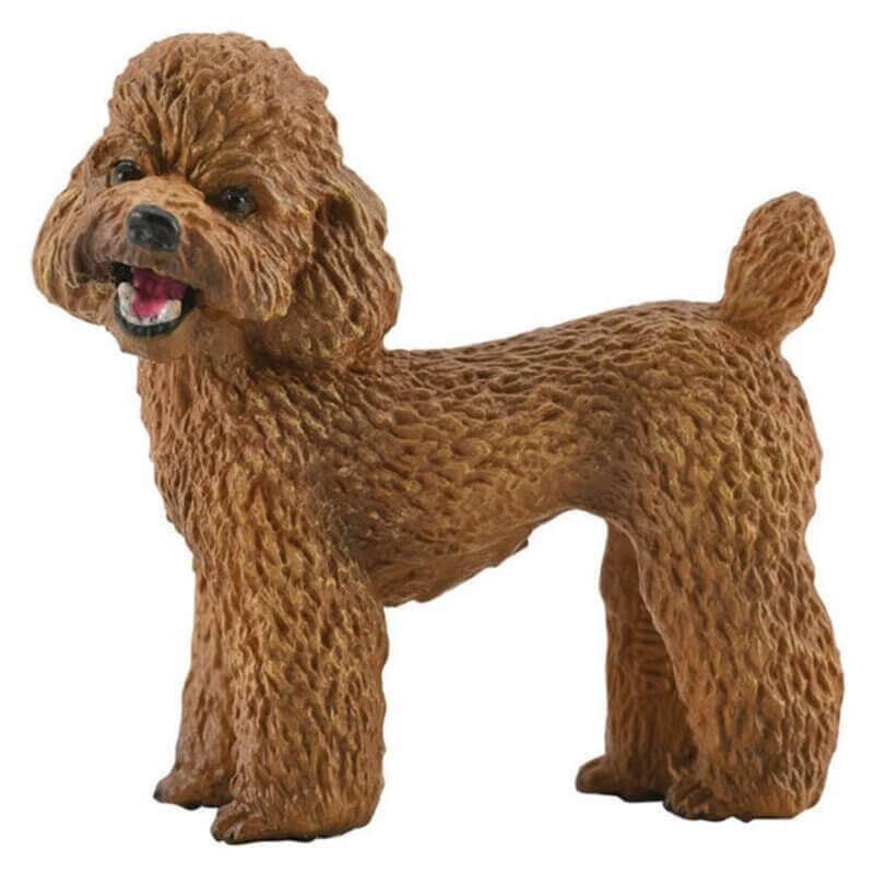 Collecta Σκυλιά - Σκύλος Κανίς