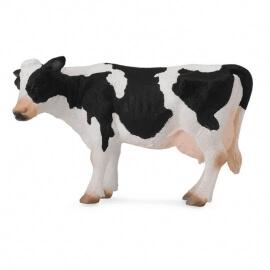 Collecta Ζώα Φάρμας - Αγελάδα της Φρίσιας