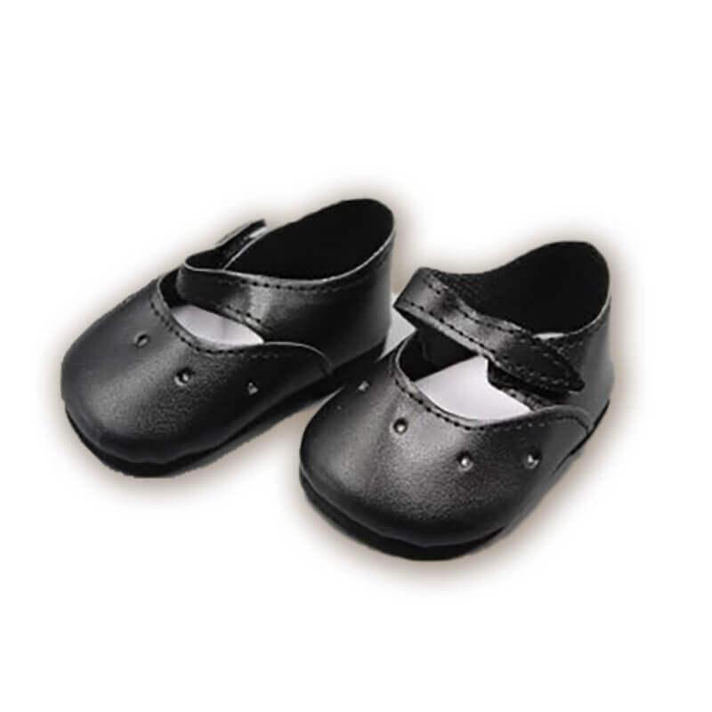 Παπούτσια για Κούκλες Paola Reina Reina 60εκ.