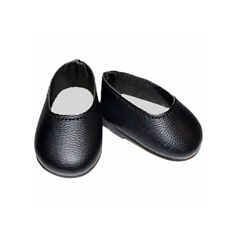 Παπούτσια για Κούκλες Paola Reina Amigas 32εκ.