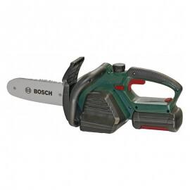Αλυσοπρίονο Bosch για Παιδιά (Νέο)