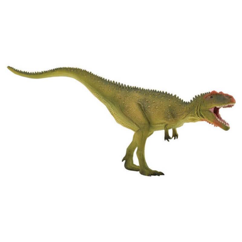 Dinosaur World Μαπούσαυρος