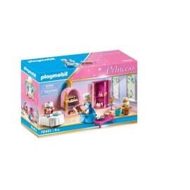 Playmobil Πριγκιπικό Παλάτι - Πριγκιπικό Ζαχαροπλαστείο (70451)