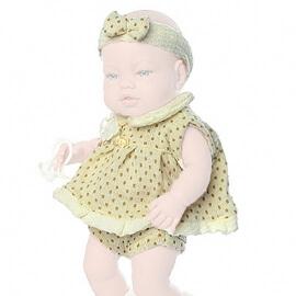 Σετ Ρούχα για Κούκλα Berbesa 42εκ. T5106