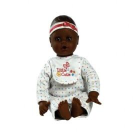 Σετ Φορμάκι Adora για Μωρό 33 εκ. (63014)