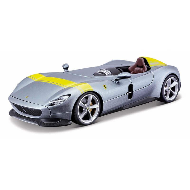 Bburago 1:24 Ferrari Monza SP1