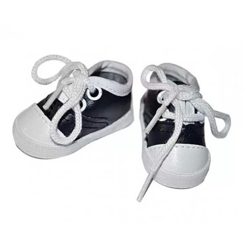 Παπούτσια για Κούκλες Paola Reina Amigas 32εκ. (63211)