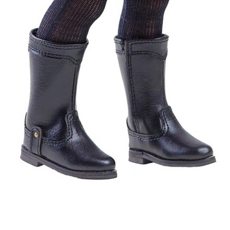 Παπούτσια για Κούκλες Paola Reina Amigas 32εκ. (63208)