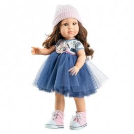 Κούκλα Paola Reina Soy Tu Ashley New 42 εκ.
