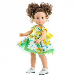 Κούκλα Paola Reina Soy Tu Emily New 42 εκ.