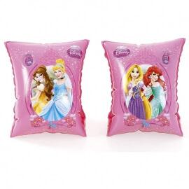 Μπρατσάκια με Πριγκίπισσες Disney 23 x 15cm - Bestway 91041