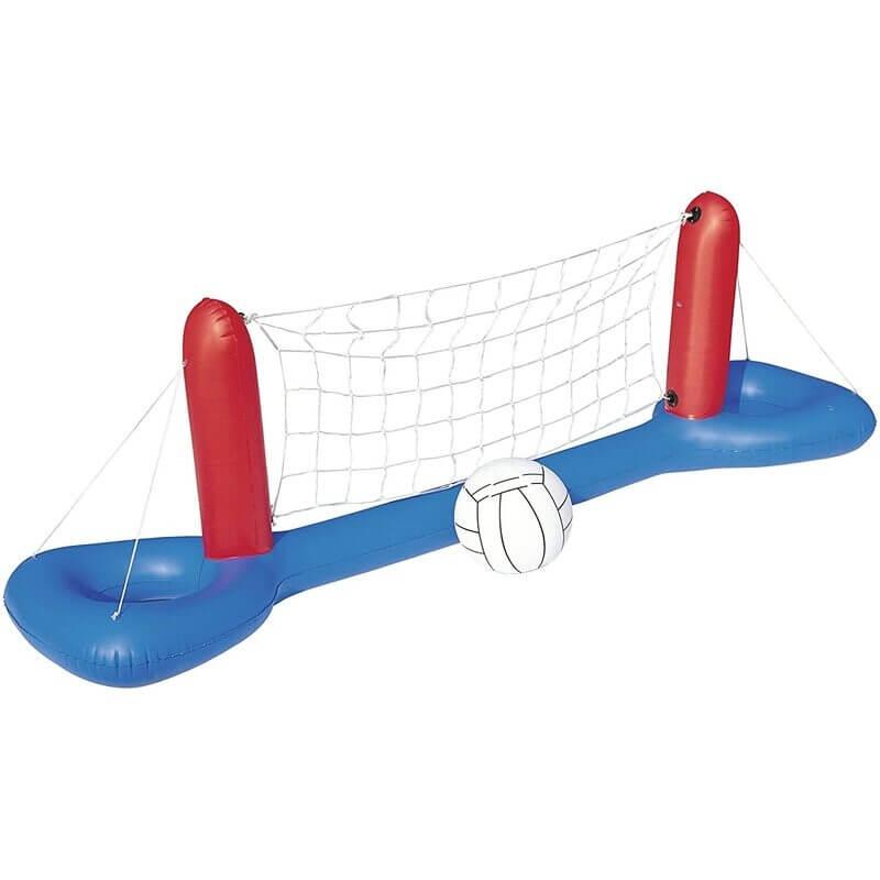 Φουσκωτό Σετ Volleyball - Bestway 52133