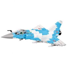 Κατασκευή Mirage 2000 - Cobi 5801 (400 κομ)