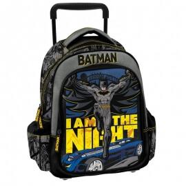 Σχολικό Trolley Νηπίου Batman - Graffiti (215261)