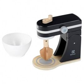 Ξύλινη Κουζινομηχανή Electrolux - Klein (7405)
