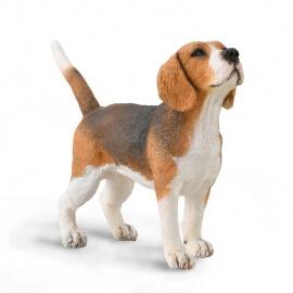 Collecta Σκυλιά - Σκύλος Μπιγκλ (88935)