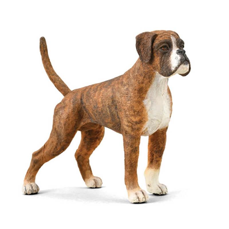 Collecta Σκυλιά - Σκύλος Μπόξερ (88936)