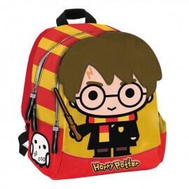 Σχολικό Σακίδιο Νηπίου Harry Potter- Graffiti (216295)